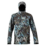 Kryptek - JUPITER JACKET, WATERPROOF, BREATHABLE AND PACKABLE