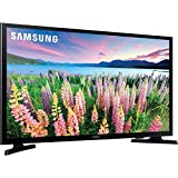 SAMSUNG 40 inches LED Smart FHD TV 1080P (2019 Model)