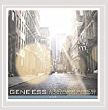 Gene Ess: Thousand Summers (Audio CD)