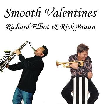Smooth Valentines