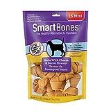 SmartBones Dog Treats