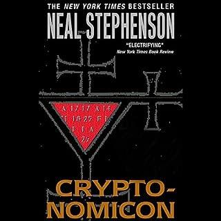 Cryptonomicon
