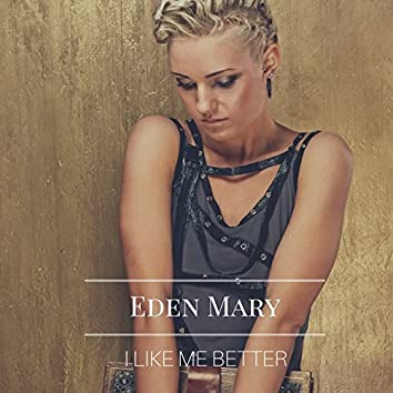 I Like Me Better (Acoustic)