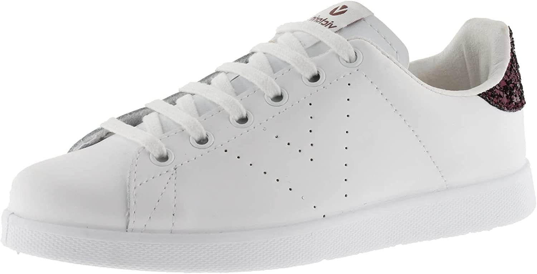 Max 83% OFF victoria Women's OFFer Low-Top Sneaker