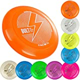 Glow In The Dark Frisbees