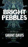 Bright Pebbles