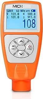 digital alkalinity meter