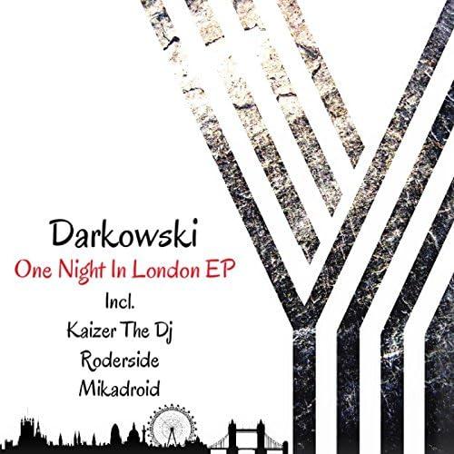 Darkowski