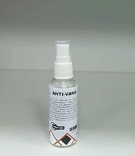 comprar comparacion CESPRAM, Spray Antivaho. Limpiador y eliminador de condensación en Gel, Anti Fog. Sin Alcohol.