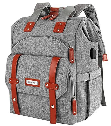 Top 10 best selling list for backpacks for nurses
