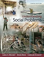 Best understanding social problems 10th edition Reviews