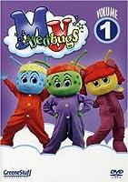 My Bedbugs 1 [DVD]