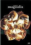 マグノリア[DVD]