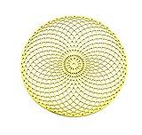 wave the stone トーラス エナジー スピリチュアル ヒーリング 古代神聖幾何学カード エネルギーフィールド 宇宙との調和 ゼロ磁場 パワースポット エナジーカード