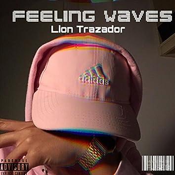 Feeling Waves