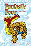 Fantastic Four - L'intégrale 1977-1978