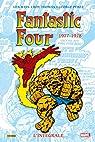 Fantastic Four : L'intégrale 1977-1978 par Thomas