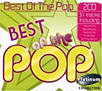 Best of the Pop