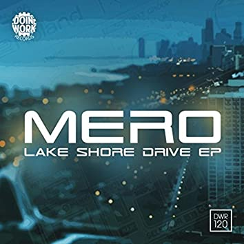 Lake Shore Drive EP
