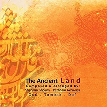 The Ancient Land