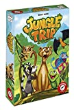 Piatnik 6136 - Jungle Trip -
