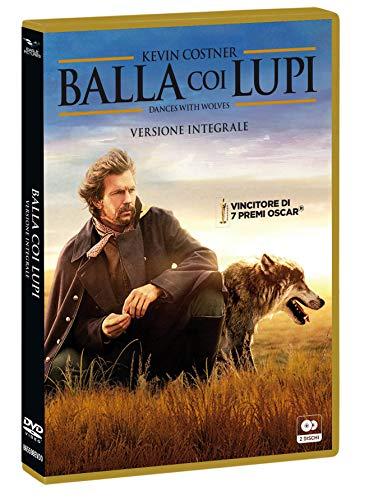 Balla Coi Lupi (Long Vers.)