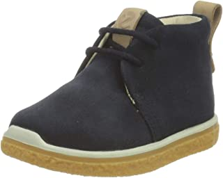 ECCO Vitrus III, Zapatos Casual Hombre
