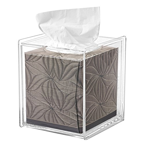 Top 10 best selling list for elegant toilet paper dispenser