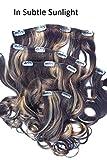 Zoom IMG-2 vanessa grey hair designs nuovo