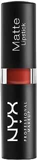 Best viva lipstick matte Reviews