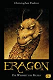 Eragon III (amazon-Buchcover)