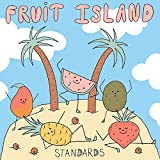 Fruit Island (WATERMELON COLOR VINYL)...