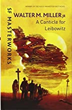 Canticle for Leibowitz (Sf Masterworks) [Hardcover]