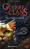 La guerre des clans tome 6 (Pocket Jeunesse)