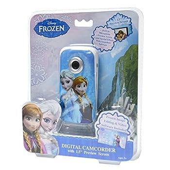 Best frozen camcorder Reviews