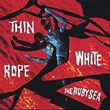 The Ruby Sea (Vinyl)