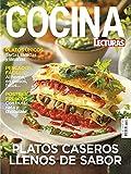 Lecturas Cocina #134 | Jun 2021
