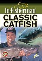 In-Fisherman Classic Catfish DVD