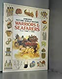 Image: Warriors and Seafarers (Picture history), by Anne Millard (Author). Publisher: Edc Pub (June 1977)