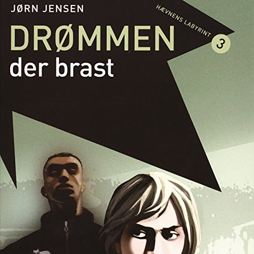 Drømmen der brast     Hämndens labyrint 3              By:                                                                                                                                 Jørn Jensen                               Narrated by:                                                                                                                                 Mikkel Bay Mortensen                      Length: 1 hr and 11 mins     Not rated yet     Overall 0.0