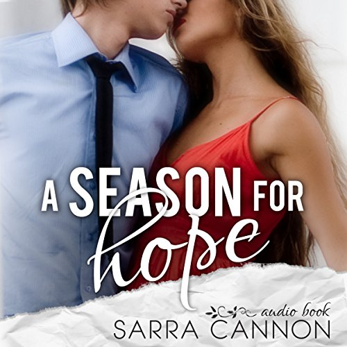 A Season for Hope Titelbild