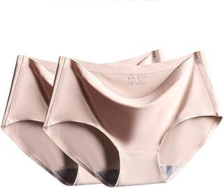 Dress Cici Seamless Ladies Lingerie Women's Underwear Lingerie Panties