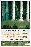 Der Teufel von Herrenhausen (Charlotte Wiegand)