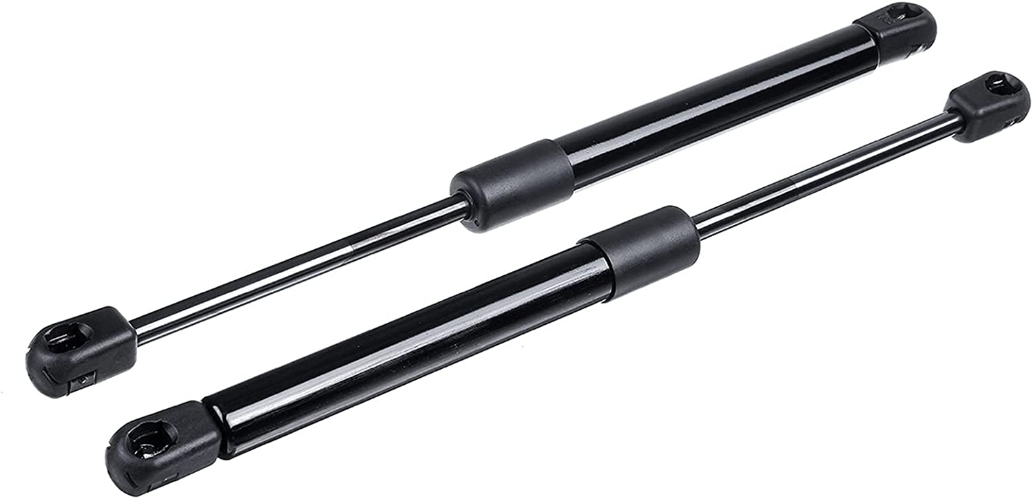 WRDD Lift Support Struts Durable Max 67% OFF Outlet ☆ Free Shipping Rear Trunk Sp Gas Boot Tailgate
