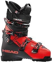 Head Vector 90 RS W Damen Skischuhe (2020)