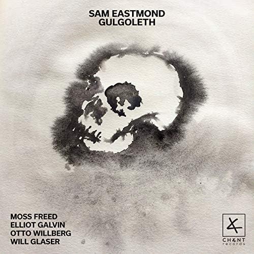 Sam Eastmond