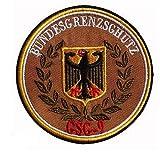 Germany Eagle German...image