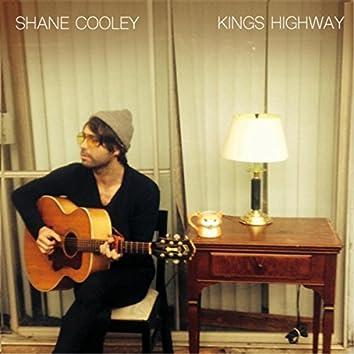 Kings Highway