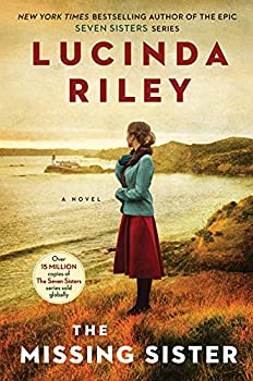 Best lucinda riley kindle books Reviews