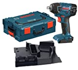 BOSCH Cordless Rotary Hammers